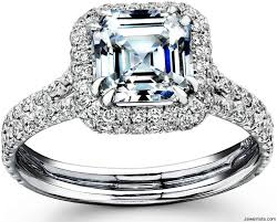 best wedding ring how to choose the best wedding ring jewelrista