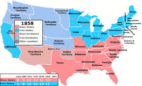 map usa bible belt why are all bible belt states former states and current