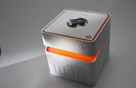 night light alarm clock night light alarm clock by ming hsu yanko design