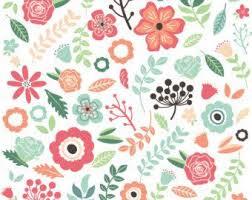 pack de imagenes hot hd wedding clipart pack wedding flora clip art vintage flowers floral