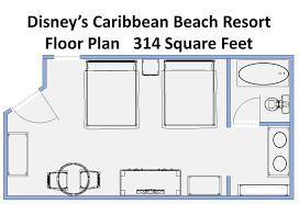 disney art of animation floor plan randy hobday walt disney world resort hotels moderate resorts