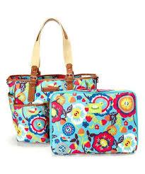 bloom bags 34 best bloom bags images on bloom bags