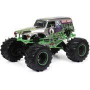 monster trucks boys