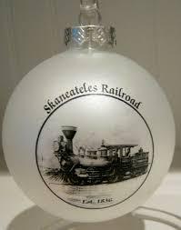 gift shop christmas ornaments skaneateles historical society