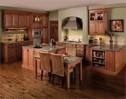 Merillat Kitchen Islands Merillat Kitchen Cabinets