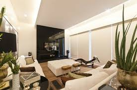 Small Living Room Interior Design Photos - ideas decorating small living room look bigger and elegant