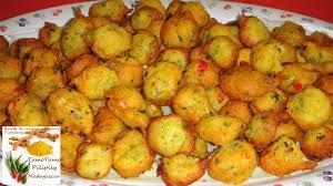 recette de cuisine malagasy cuisine artisanale d ambanja madagascar bonbon piment