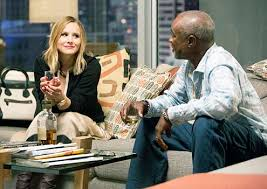 house of lies photos and pictures tvguide com