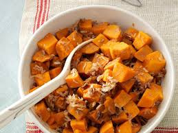 25 fall slow cooker recipes taste of home