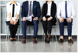 hire solution professional staffing