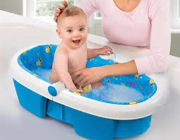 best baby bathtubs an expert buyer s guide tea room