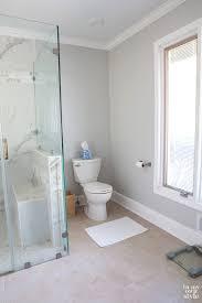 bathroom bath design ideas traditional with loversiq my bathrooms decor 2016 to 1974 in own style grey bathroom bathroom decor bathroom