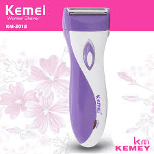 china pubic hair buy pubic hair shaver and get free shipping on aliexpress com