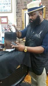 rico london hair spa new york ny 10035 yp com