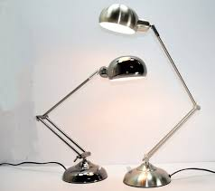 Iron Table Lamps Aliexpress Com Buy American Style Iron Table Lamps Study Office