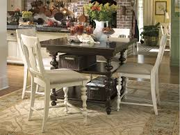 paula deen kitchen furniture paula deen by universal bar and game room counter height chair