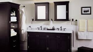 Lowes Bathroom Light Fixtures Home Marvelous The Most Amazing And Lovely Bathroom Lights At