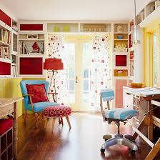 home office interior home office