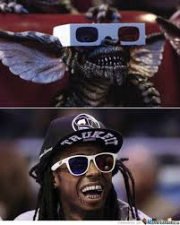 Funny Lil Wayne Memes - lil wayne memes best collection of funny lil wayne pictures