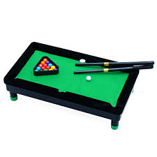 accessories prepossessing games room living table pool online