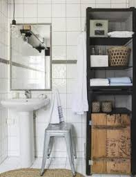 Rustic Industrial Bathroom by Industrial Bathroom Accessories Gothic Could Might Pinterest