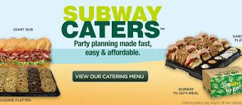 Zoes Kitchen Catering Menu by Catering Archives All Catering Menu Prices