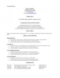 cover letter career change to non profit personal mission