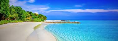 florida gulf beach real estate listings florida gulf beach