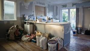 condo kitchen renovation cost average cost to remodel a house how