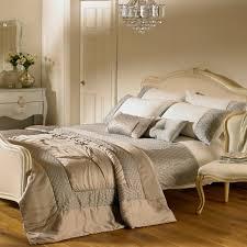 bed linen extraordinary satin duvet cover king satin duvet cover