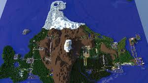 Sinnoh Map Vp Pokémon Thread 24685791