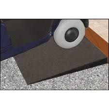 ez access transitions modular rubber threshold rs discount rs