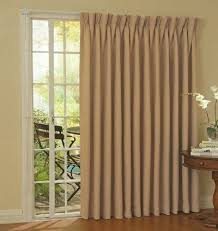 Kitchen Door Curtain by Curtains For French Doors