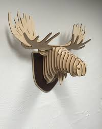 100 moose home decor home decor www kotulas com rustic