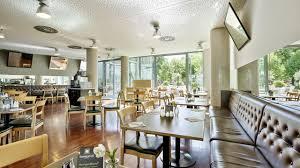 austria trend hotel messe vienna austria booking com