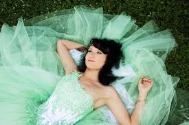 sell my wedding dress should i sell my wedding dress smartasset
