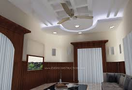 home interior ceiling design ceiling drawing room ceiling modern design kerala style living