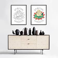 compare prices on laughing buddha home decor online shopping buy