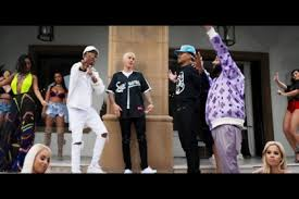 download lagu im the one dj khaled i m the one ft justin bieber quavo chance the rapper
