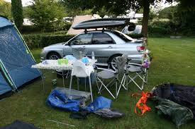 subaru camping trailer ultimate outback car camping thread page 12 subaru outback