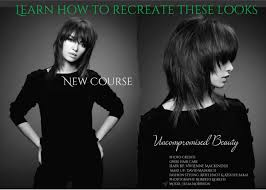 Fashion Stylist Certificate Programs Hairdesignertv Learn The Art Of Hairdressing U2014 Hairdesignertv