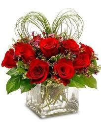 flower arrangements ideas 2016 valentine flower arrangement ideas google search valentines