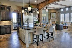 pictures of new homes interior new homes kitchens impressive on kitchen new homes kitchens 5