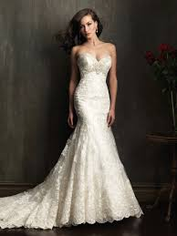 wedding dresses prices wedding dresses style 9051 9051 wedding dresses