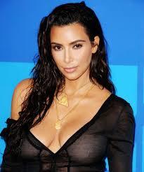 kim kardashian makeup s mario dubai mastercl every mario used on kim at the
