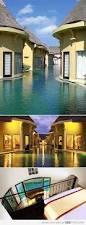 135 best places images on pinterest architecture beautiful
