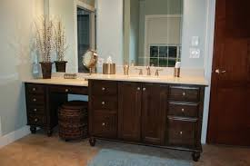 amish made bathroom cabinets built in bathroom vanities and cabinets loading zoom amish made