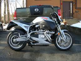 2000 buell x1 lightning moto zombdrive com