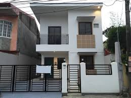houses for sale in las pinas at 5 million budget u2013 redev ph
