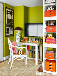 articles with decorating office door for halloween tag decorating